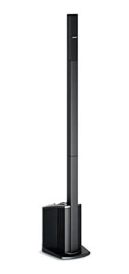 Bose L1 Sistema De Audio Compacto