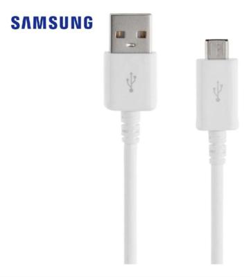 Cable De Datos Samsung Micro Usb 1mt