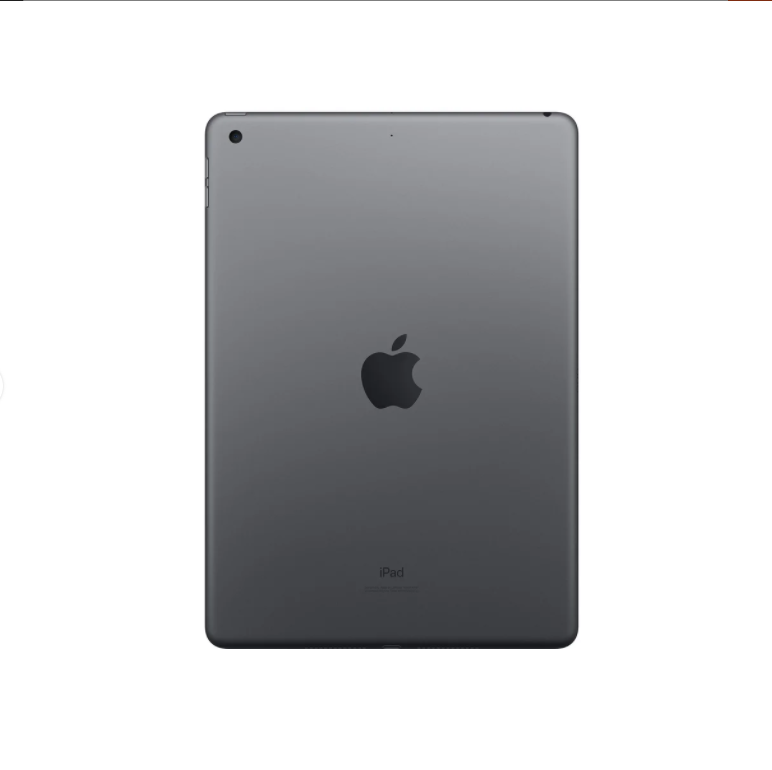 "iPad 10.2 ""/ 128GB WIFI"