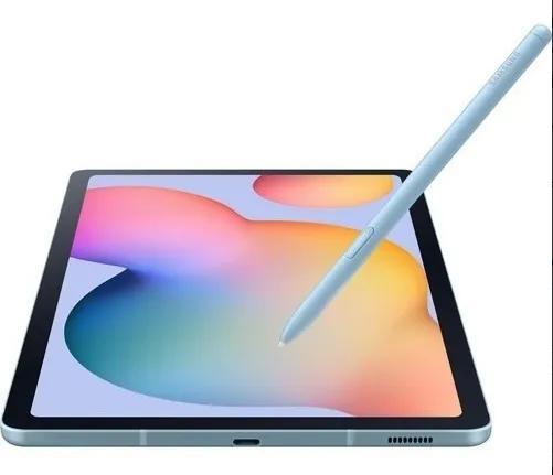 Samsung Galaxy Tablet S6 Lite 10.5 2020 64gb Wifi S Pen