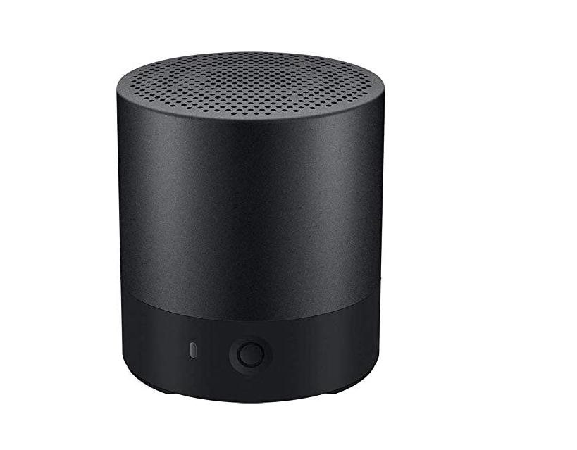 Huawei Mini Altavoz Bluetooth, Color Negro