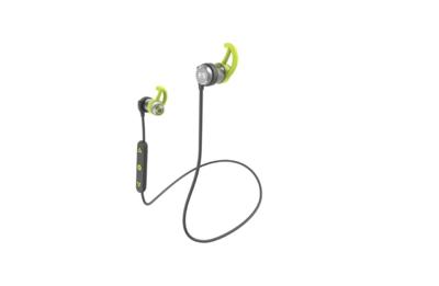 Puregear Pureboom Universal Bluetooth, Color Negro