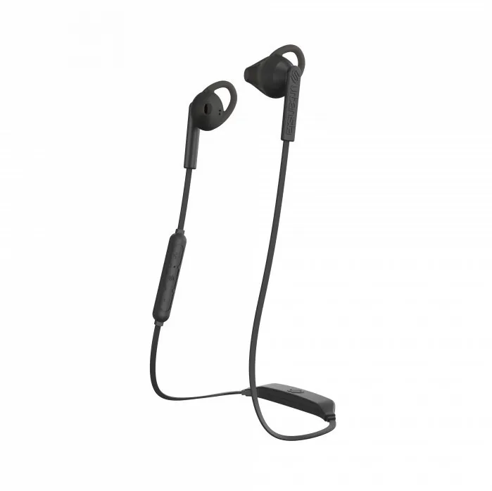 Auriculares Urbanista Boston Bluetooth Ipx5
