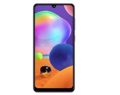 Samsung Galaxy A31-128GB / 4GB