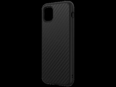Case Rinoshield SolidSuit, Iphone 11 Pro Max - Negro