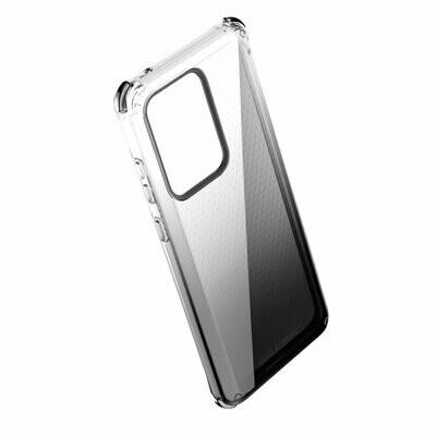 Serie Jewel Spark, Samsung Galaxy S20 Ultra, Color Negro