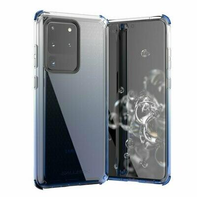 Serie Jewel Spark, Samsung Galaxy S20 Ultra, Color Azul