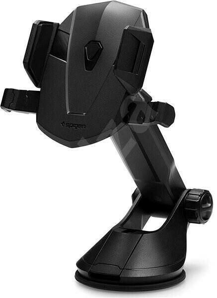 Spigen Kuel TS35 AP12T - Soporte para carros