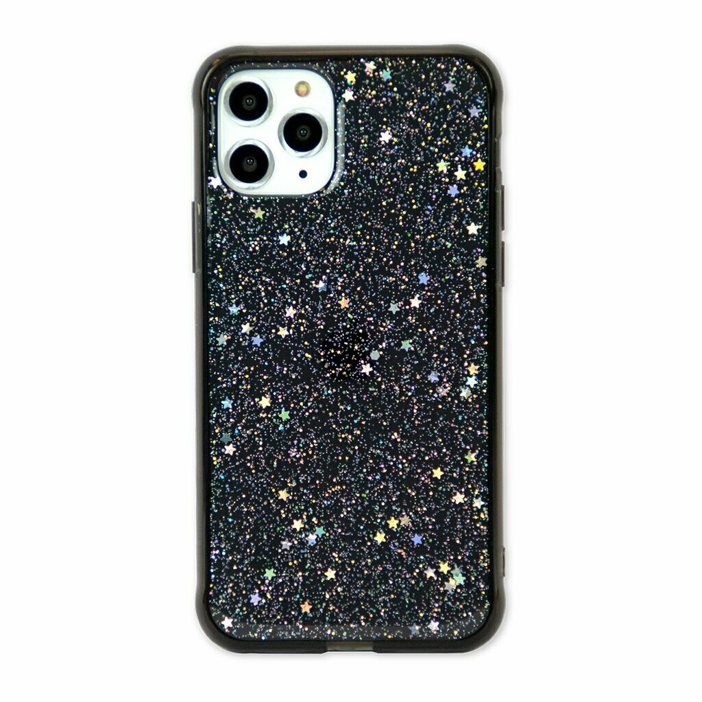 Cases Wild Flag para iPhone 11 Pro, Starsilver