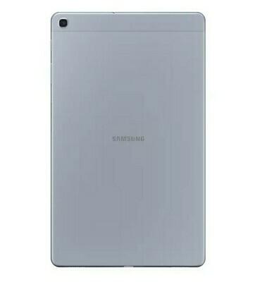 Samsung Galaxy Tab A (2019, 10.1