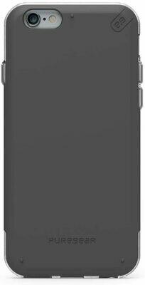 Cases Puregear para iPhone 6S Plus/6 Plus, Negro