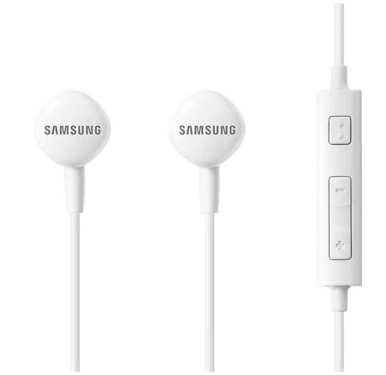 Audífonos Samsung HS1303