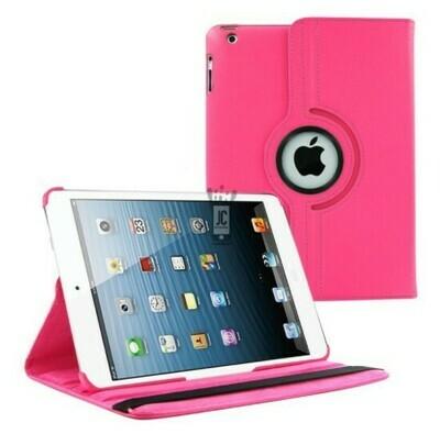 "Samsung Tablet T290 /T295 TAB A 8.0"" 2019, Color Rosa"
