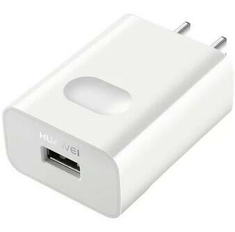Cargador De Pared Huawei USB-C - 18 W