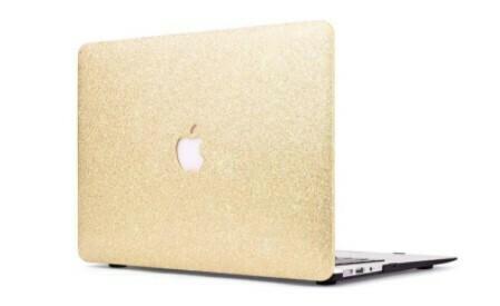 "Cases Glitter Apple MacBook For Air 11"""
