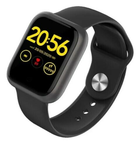 Smartwatch Omthing E-joy