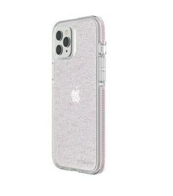 Case Super Star para iPhone 12 / Pro - Color Rosa