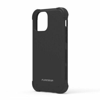 Case Dualtek Puregear iPhone 12 / Pro - Negro