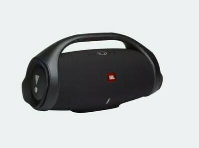 JBL Boombox 2, Altavoz Bluetooth portátil