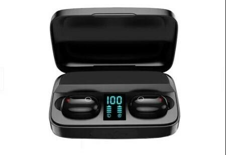 Auriculares Inalámbricos Earbuds TWS A10S