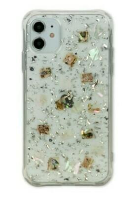 Case Wild Flag para iPhone 11