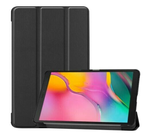 Funda Samsung Galaxy Tab A 8.0 SM-T290/SM-T295, Negro