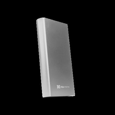 Powerbank Klipxtreme Enox15000