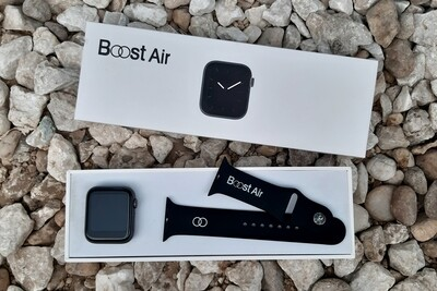 Smart Watch Boost Air