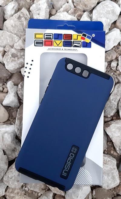 Case Insipio para Huawei P10 DualPro, Azul