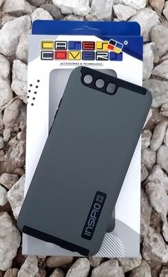 Case Insipio para Huawei P10 DualPro, Gris