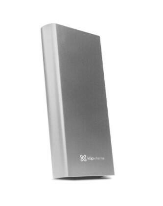 Power Bank Klipxtreme Enox20000