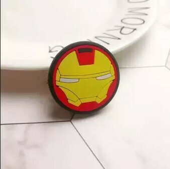 Pop Socket, Iron Man