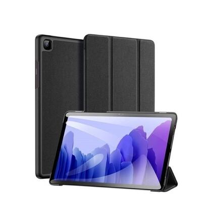 """Book Case Samsung Galaxy Tab A7 10.4"""", Color Negro"""