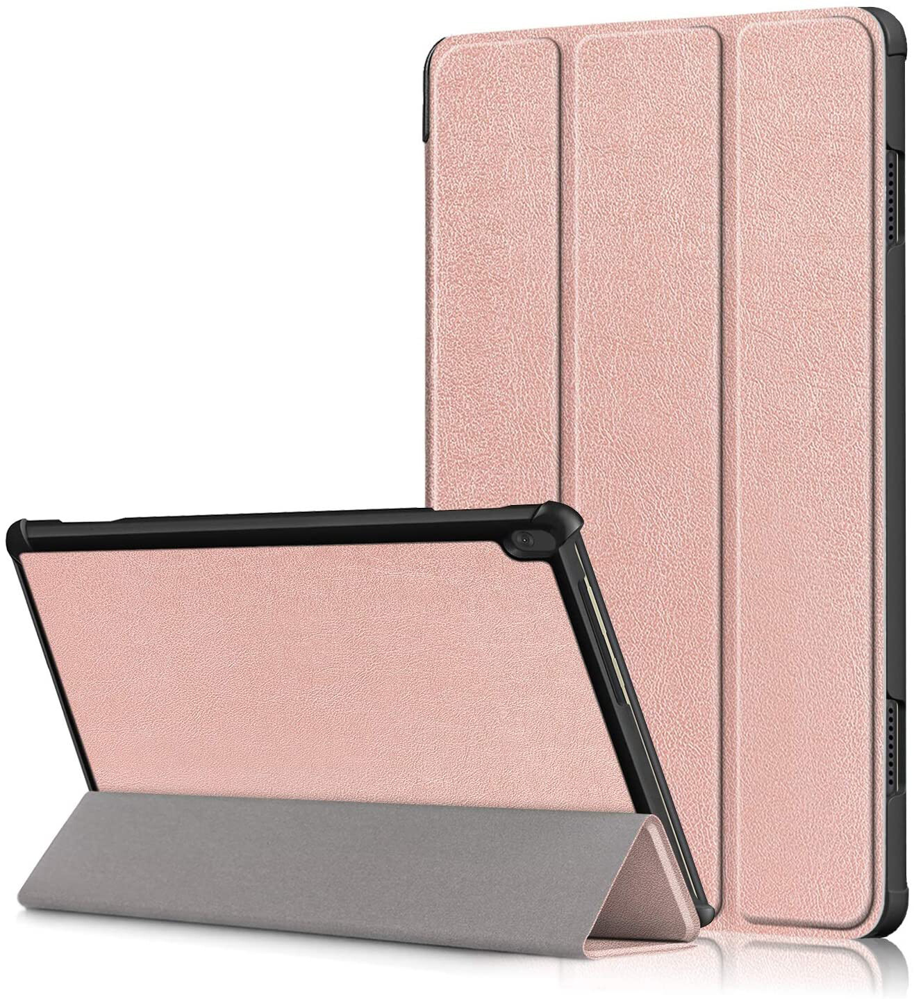"Case Tablet Lenovo de 10,1"" M10 (TB-X505F), Oro Rosa"