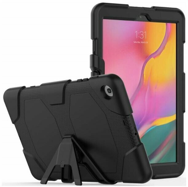 """Cases Samsung Galaxy Tab A-10.1"""" (SM-T510/SM-T515)"""