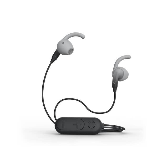 Auriculares iFrogz Sound Hub Tone