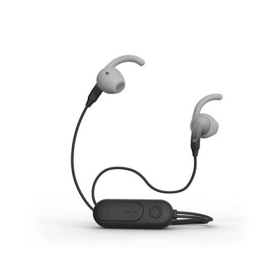Auriculares iFrogz Sound Hub Tone