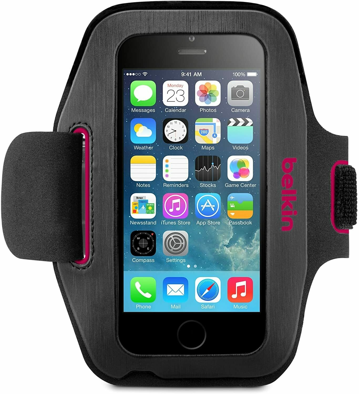 Brazalete Belkin para Apple iPhone 6