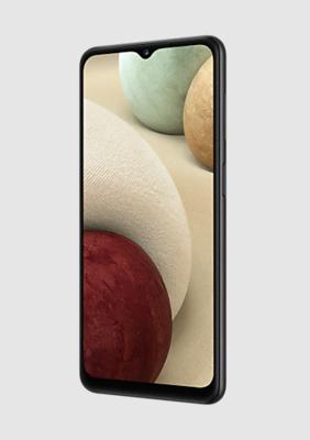 Samsung Galaxy A12, 64GB