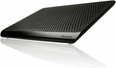 Base Targus Enfriador Laptop Chill Mat