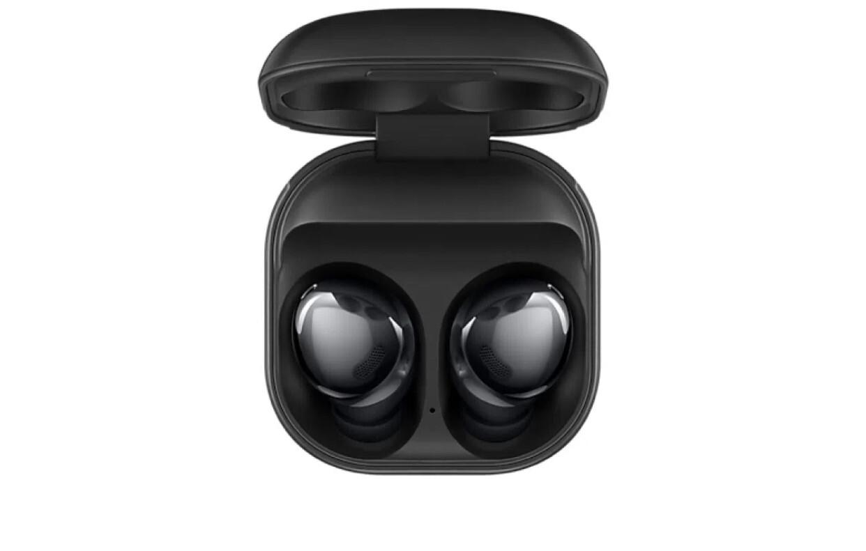 Samsung Buds Pro Phantom Black