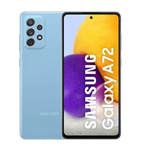 Samsung Galaxy A72 128 GB