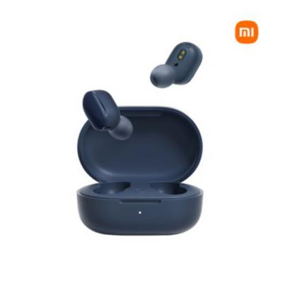 Audífonos Inalámbricos Xiaomi Redmi Airdots 3 Azul