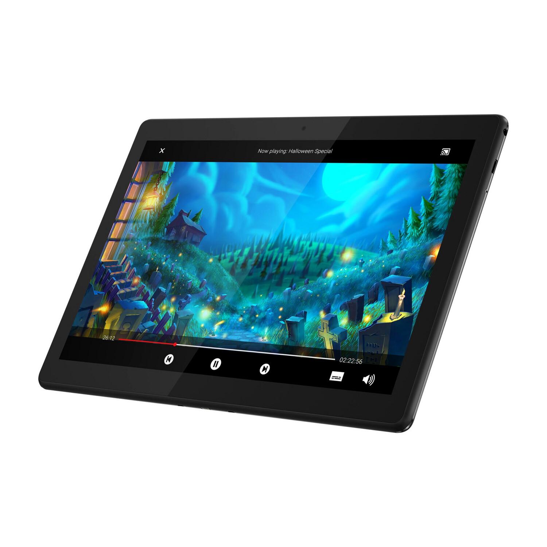 Tablet Lenovo Tab M10