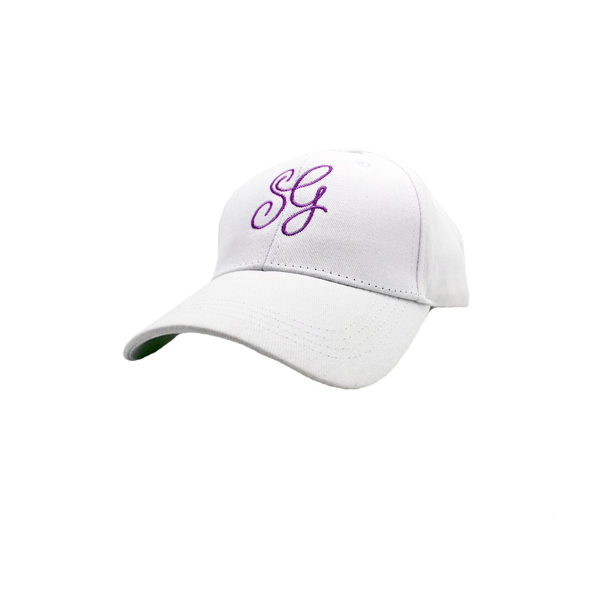Sugar Girl Branded Cap
