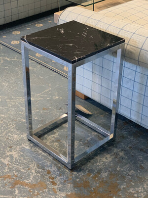 Accent Table by Safavieh
