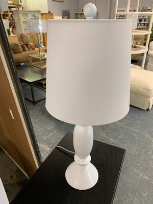 "Kian LED 24"" Lamp *NEW*"