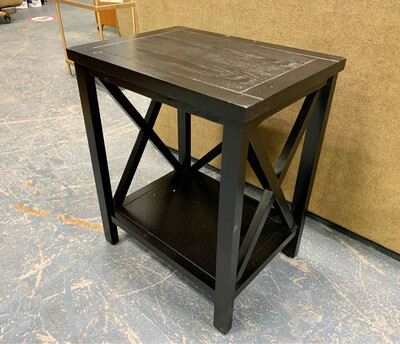 Safavieh American Home End Table *NEW*