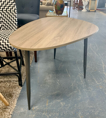 Mod Triangle Table *NEW*
