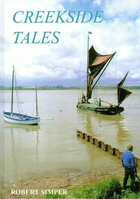 Creekside Tales